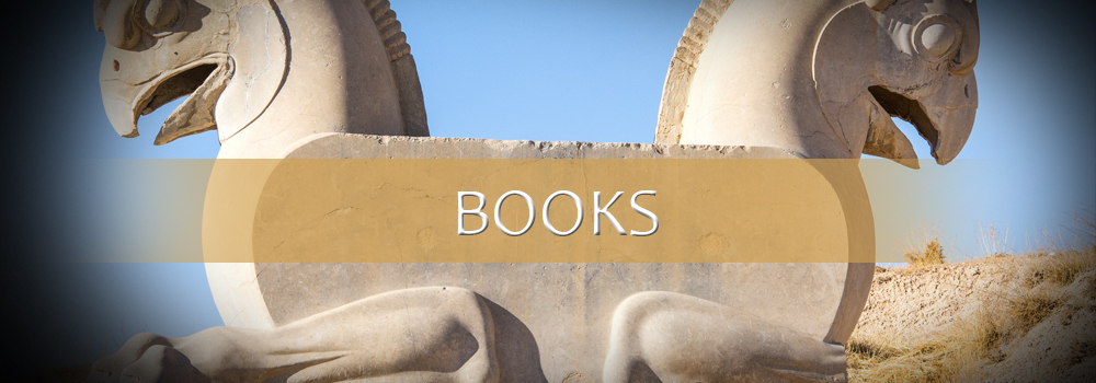 MAG-banner images-Books