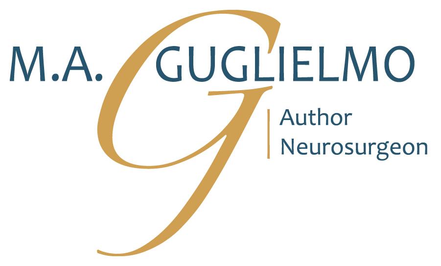 M.A. Guglielmo